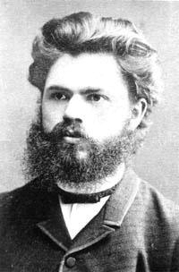 А.В.Касторский