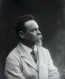 А.Д. Кастальский