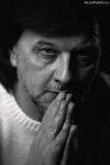 «Я - православный, и это - фундамент моей жизни»: к 65-летию Алексея Рыбникова