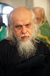 Епископ Пантелеимон: Когда мы приходим к страдающим людям, мы приближаемся ко Христу