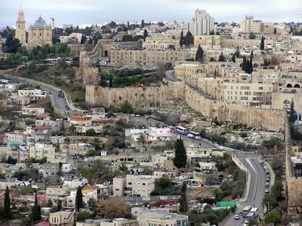 Картинки по запросу иерусалим сегодня