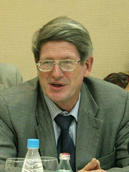 Себенцов комментарий к федеральному закону