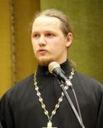 Миссионерские станы в Якутии