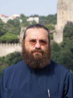 Русские мифы о греческом православии
