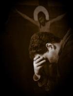 Поучение в Прощеное воскресенье