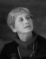 Ольга Седакова: Не могу представить нашей цивилизации без университета