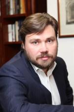 Константин Малофеев: В социальных сетях творится вакханалия!