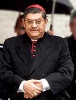 В Италии подтвержден запрет на церковное погребение для мафиози