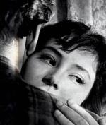 Десять лучших фильмов о Великой Отечественной войне