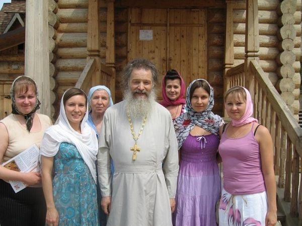 Сайт знакомств саратовской области