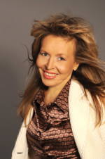 Ольга Кормухина: 'Бог с ними?', или В каких случаях бьют в зубы