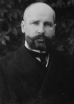 К столетию памяти П.А. Столыпина
