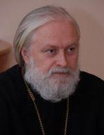 Архиепископ Верейский Евгений: 'Монах пишет прошение только один раз'. Часть 2