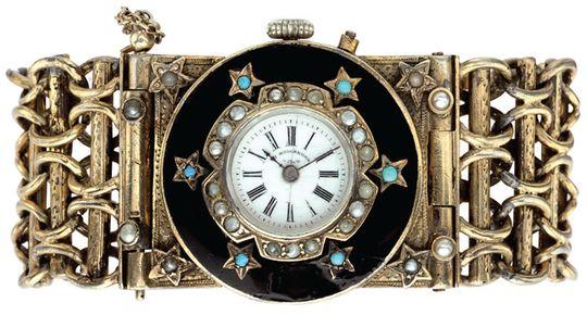 Наручные часы 19 век часы наручные купить на горбушке