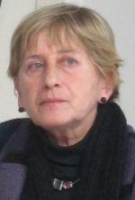 Ольга Седакова: Что такое русская культура с точки зрения европейца