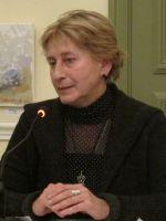 Ольга Седакова о поэзии и культуре 70-х годов, которых официально не было