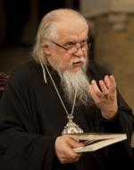 Епископ Смоленский и Вяземский Пантелеимон: Дела милосердия – это проверка боем