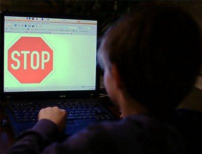 защита от порно в интернете