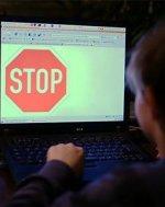 Лига Безопасного Интернета: реальные дела и проекты