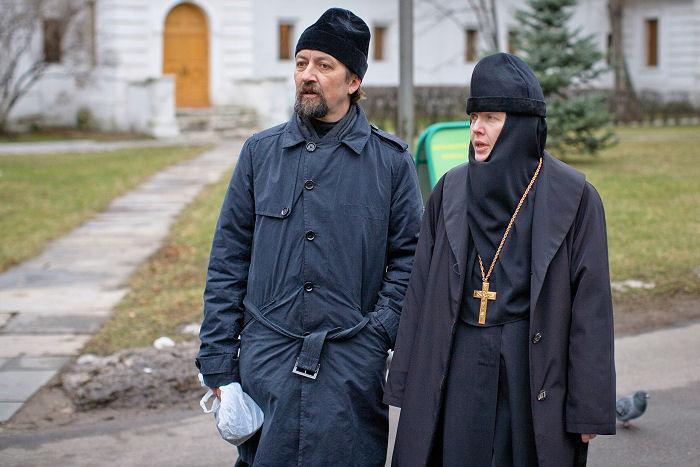 Клык фильм смотреть онлайн на русском