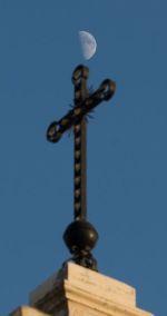 Вифлеем: город, в котором родился Христос (ФОТО)