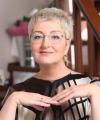 Татьяна Устинова: Святая Татиана спасла моего сына