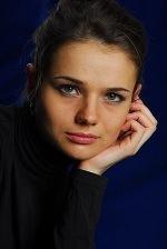 Татьяна Космачёва: Вера помогает мне жить