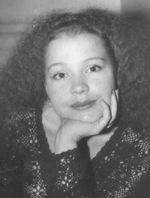 Татьяна Абрамова: Я ни разу не усомнилась в своей вере