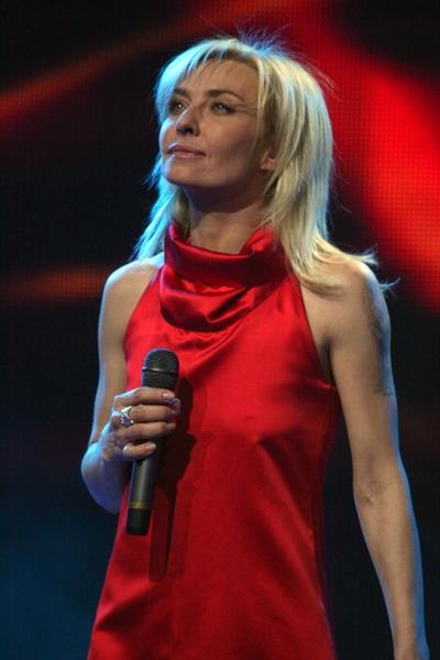 Татьяна овсеенко песни скачать