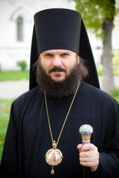 8DSC08151 Всемирното Православие - Toп интервюта
