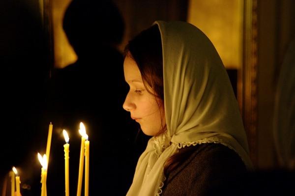 православная светелка знакомства мужчины
