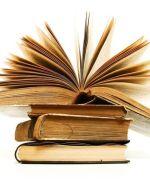 Чтение Великого поста. Десятый день от Ольги Седаковой