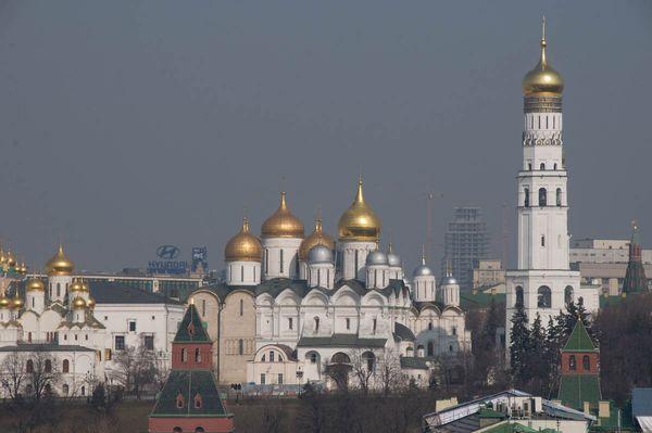 Фото И.В. Коновалова