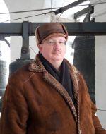 Колокольня Иван Великий: 20 лет регулярных звонов