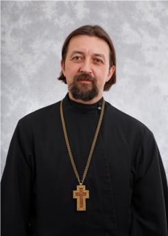 Протоиерей Максим Козлов и Владимир Легойда ответили на вопросы интернет-аудитории