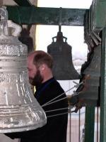 Программа XI Московского Пасхального фестиваля: советы звонарей