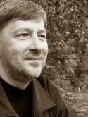 Андрей Василевский: Культура не может жить только рынком