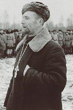 Судьбы верующих в годы войны