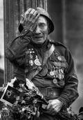 Где в Москве отметить День Победы