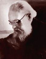 Архиепископ Лука Войно-Ясенецкий. Аристократ духа