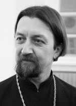 Протоиерей Максим Козлов: Чтобы узнать правду, нужно включать голову...