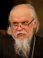 Епископ Пантелеимон (Шатов): Семья в России распадается прямо на глазах