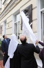 Реабилитация Православия — это историческая необходимость
