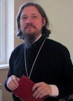 Епископ Геннадий (Гоголев): Отец Максим - один из наиболее одаренных представителей русской христианской интеллигенции