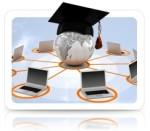 Синодальный отдел по благотворительности организует курс дистанционного обучения социальному служению