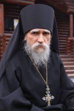 Игумен Дамаскин (Орловский): 1937 - год свидетельства о Христе