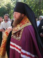 Епископ Воскресенский Савва: Лучше говорить детям правду