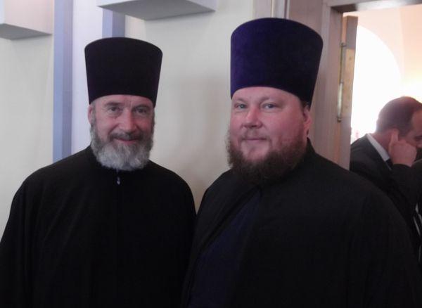 монашество фото