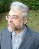 Михаил Селезнев: Для христианина изучение Библии всегда актуально