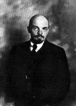 Как Владимир Ленин превращался в 'безвредную икону'